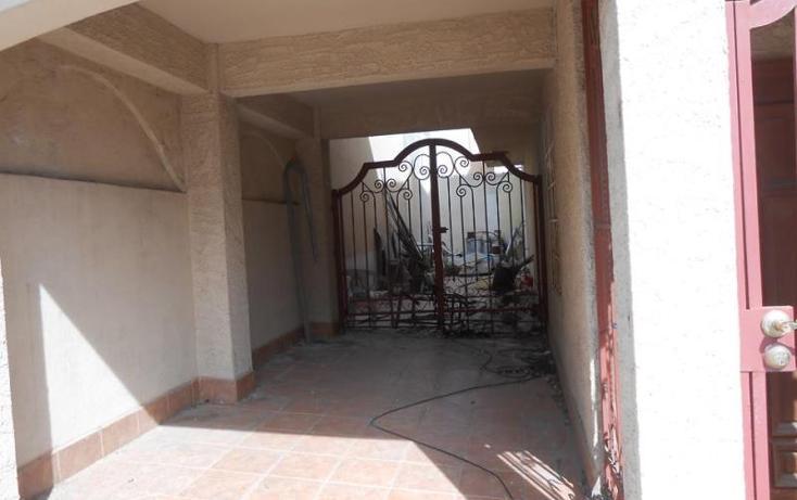 Foto de casa en venta en  3402, santa fe, tijuana, baja california, 1952676 No. 05