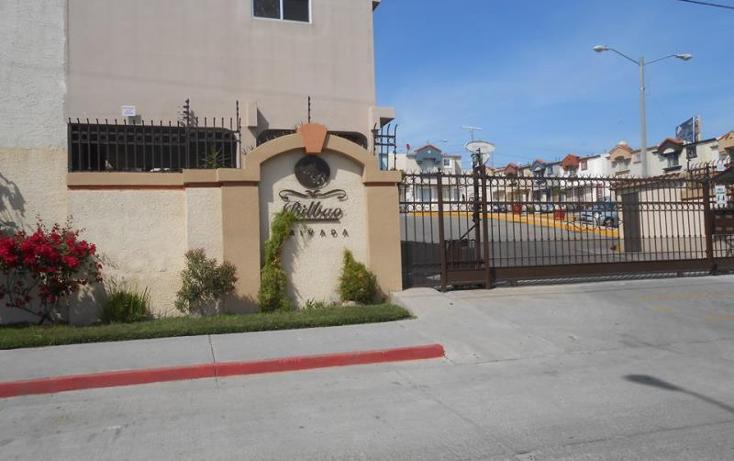 Foto de casa en venta en  3402, santa fe, tijuana, baja california, 1952676 No. 06