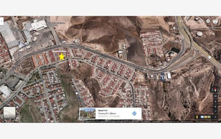 Foto de casa en venta en  3402, santa fe, tijuana, baja california, 1952676 No. 07