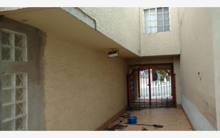 Foto de casa en venta en  3402, santa fe, tijuana, baja california, 1952676 No. 08