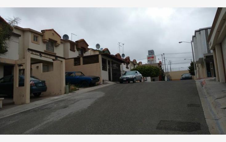 Foto de casa en venta en  3402, santa fe, tijuana, baja california, 1952676 No. 09