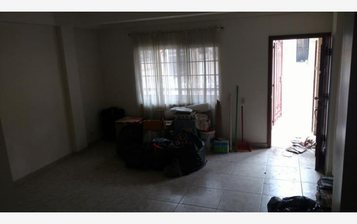 Foto de casa en venta en  3402, santa fe, tijuana, baja california, 1952676 No. 10