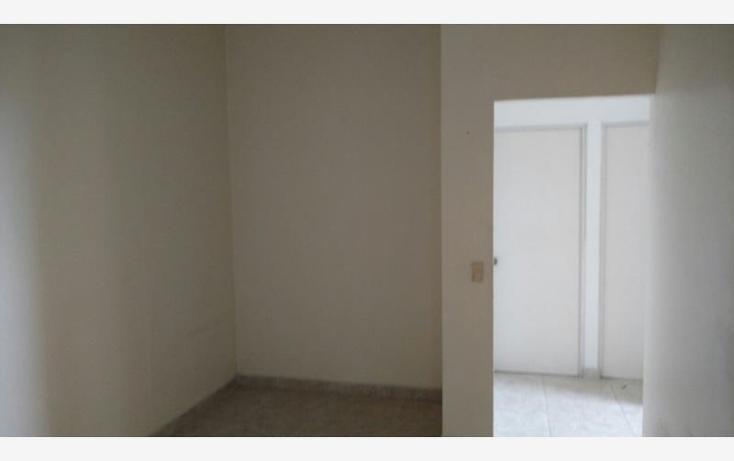 Foto de casa en venta en  3402, santa fe, tijuana, baja california, 1952676 No. 14