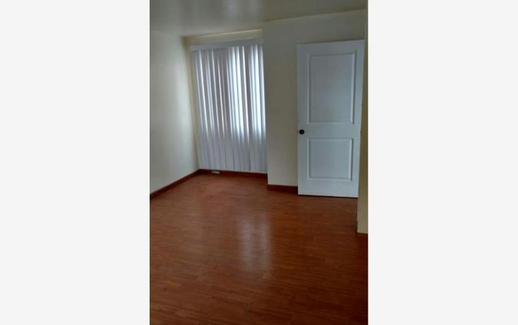 Foto de casa en venta en  3402, santa fe, tijuana, baja california, 1952676 No. 17