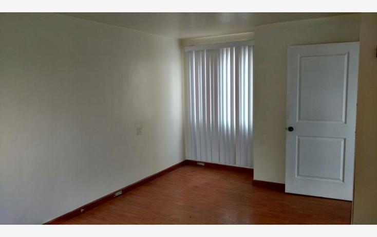 Foto de casa en venta en  3402, santa fe, tijuana, baja california, 1952676 No. 18