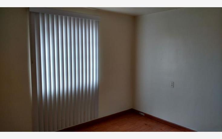 Foto de casa en venta en  3402, santa fe, tijuana, baja california, 1952676 No. 19