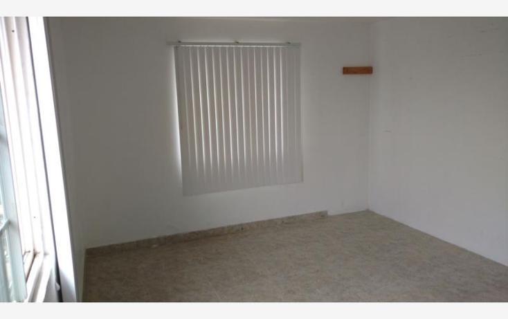 Foto de casa en venta en  3402, santa fe, tijuana, baja california, 1952676 No. 21