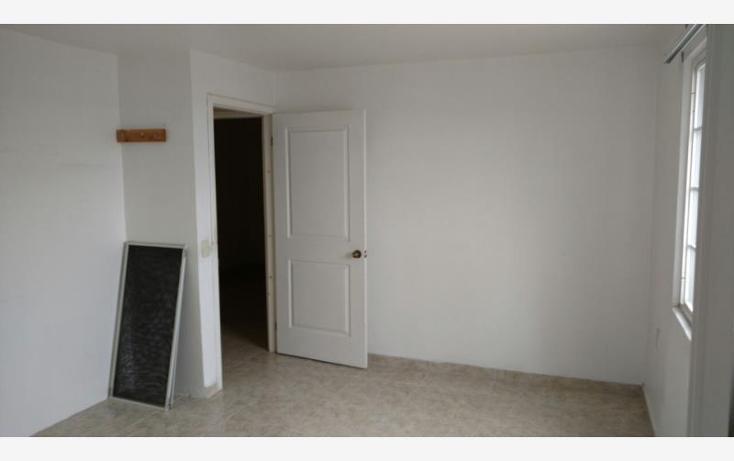 Foto de casa en venta en  3402, santa fe, tijuana, baja california, 1952676 No. 23