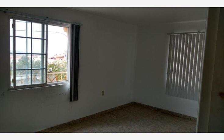 Foto de casa en venta en  3402, santa fe, tijuana, baja california, 1952676 No. 24