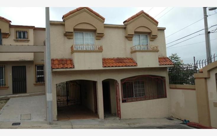 Foto de casa en venta en  3402, santa fe, tijuana, baja california, 1952676 No. 25