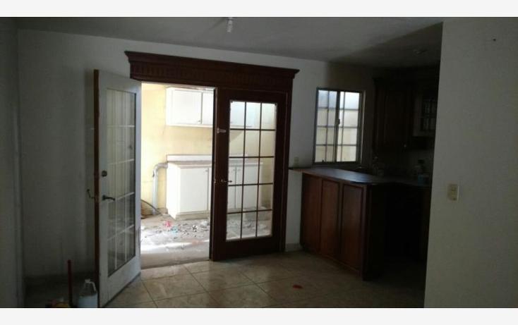 Foto de casa en venta en  3402, santa fe, tijuana, baja california, 1952676 No. 28