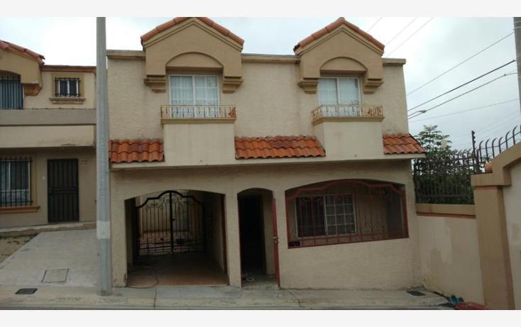 Foto de casa en venta en  3402, santa fe, tijuana, baja california, 1952676 No. 30
