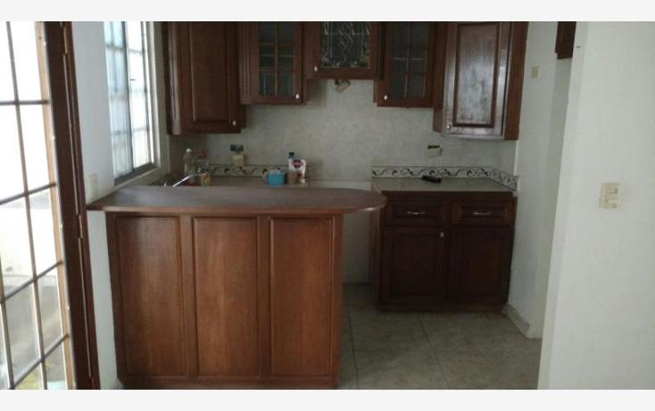 Foto de casa en venta en  3402, santa fe, tijuana, baja california, 1952676 No. 31