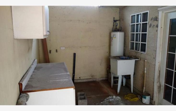Foto de casa en venta en  3402, santa fe, tijuana, baja california, 1952676 No. 32