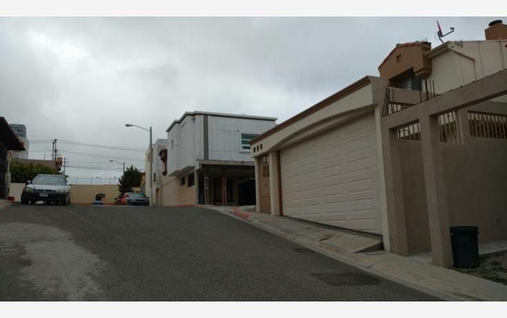 Foto de casa en venta en  3402, santa fe, tijuana, baja california, 1952676 No. 35