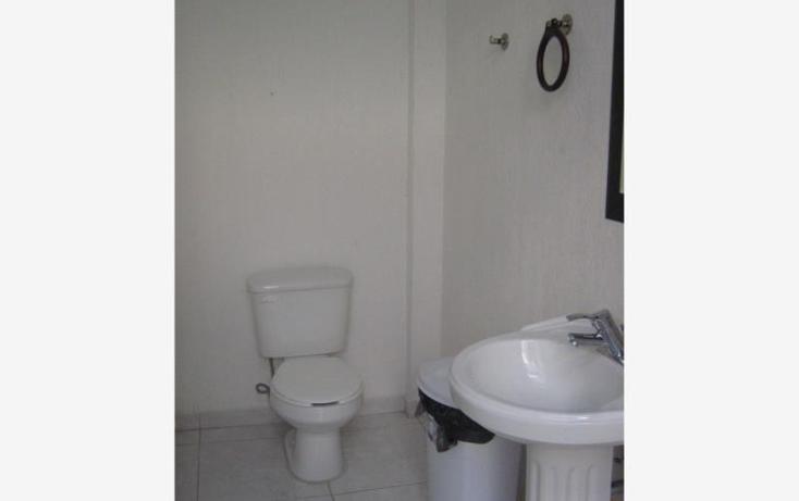 Foto de local en renta en  3405, las bajadas, veracruz, veracruz de ignacio de la llave, 2042998 No. 02