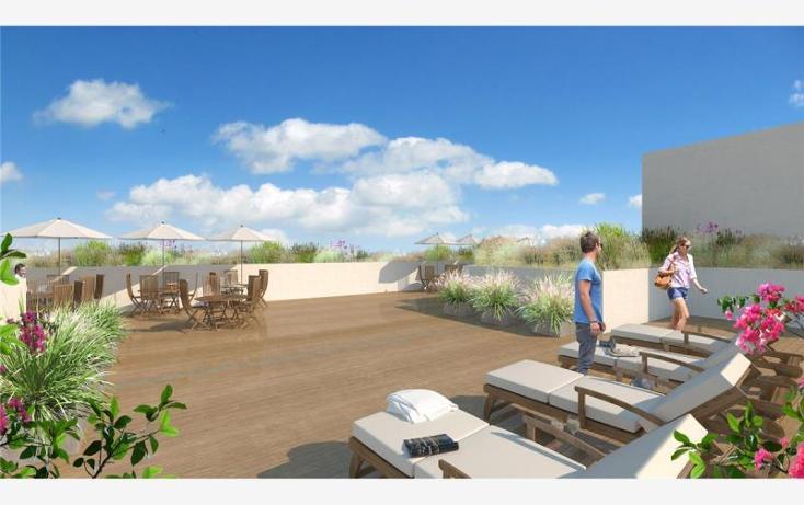Foto de departamento en venta en  341, industrial san antonio, azcapotzalco, distrito federal, 2703849 No. 06