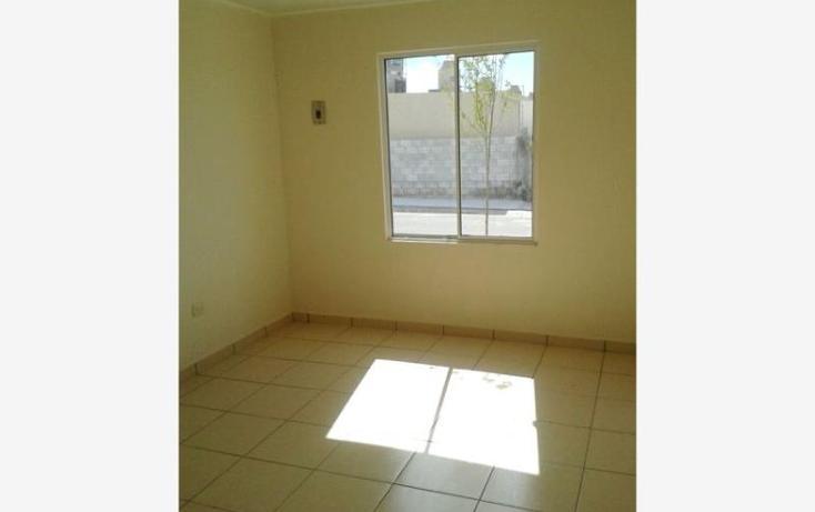 Foto de casa en venta en  341, los llanos, arteaga, coahuila de zaragoza, 1527860 No. 02