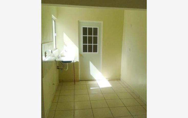 Foto de casa en venta en  341, los llanos, arteaga, coahuila de zaragoza, 1527860 No. 03
