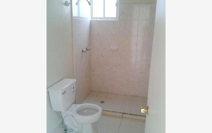 Foto de casa en venta en  341, los llanos, arteaga, coahuila de zaragoza, 1527860 No. 04