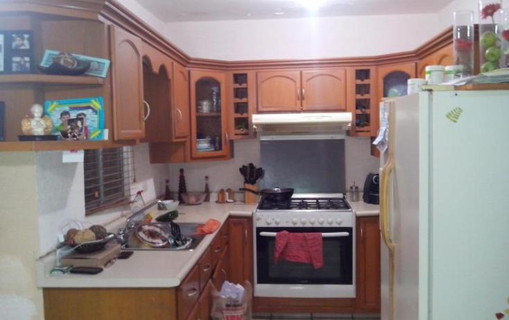 Foto de casa en venta en  3410, casa blanca, cajeme, sonora, 1427895 No. 03