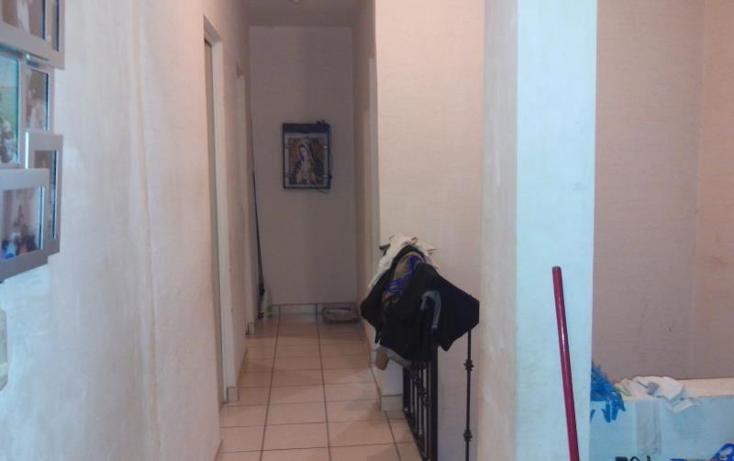 Foto de casa en venta en  3410, casa blanca, cajeme, sonora, 1427895 No. 14