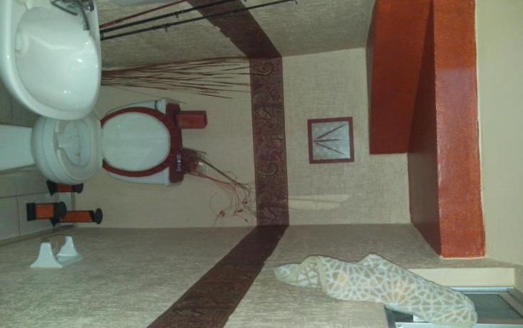 Foto de casa en venta en  3410, casa blanca, cajeme, sonora, 1427895 No. 16