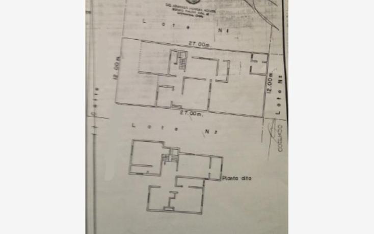 Foto de casa en venta en  3412, quintas del sol, chihuahua, chihuahua, 2840735 No. 02