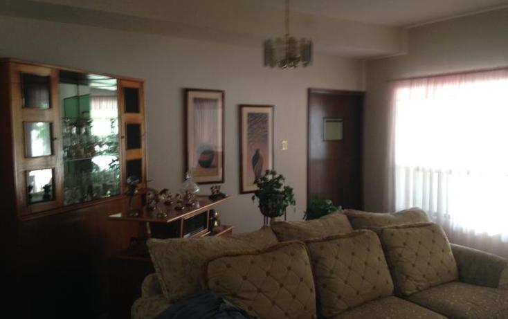 Foto de casa en venta en  3412, quintas del sol, chihuahua, chihuahua, 2840735 No. 03