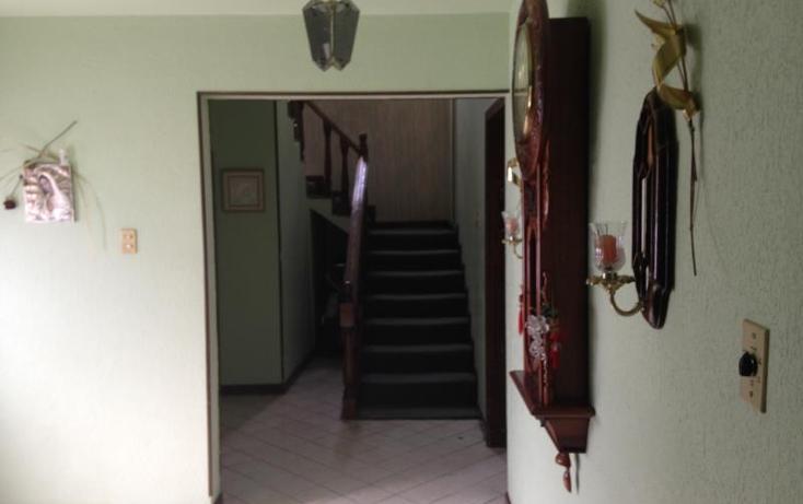 Foto de casa en venta en  3412, quintas del sol, chihuahua, chihuahua, 2840735 No. 04
