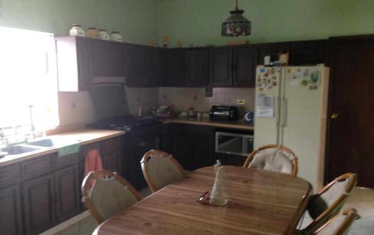 Foto de casa en venta en  3412, quintas del sol, chihuahua, chihuahua, 2840735 No. 07