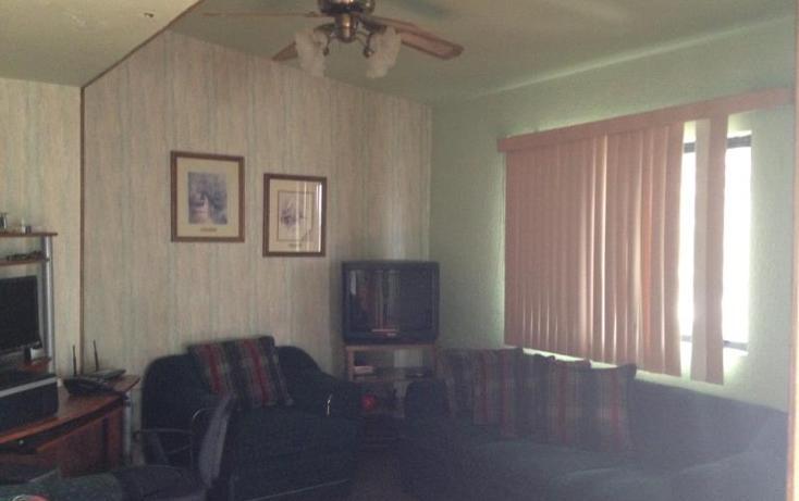 Foto de casa en venta en  3412, quintas del sol, chihuahua, chihuahua, 2840735 No. 09
