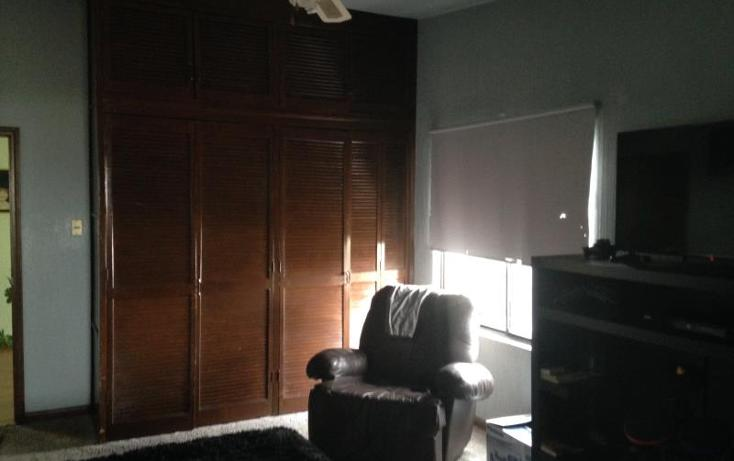 Foto de casa en venta en  3412, quintas del sol, chihuahua, chihuahua, 2840735 No. 12