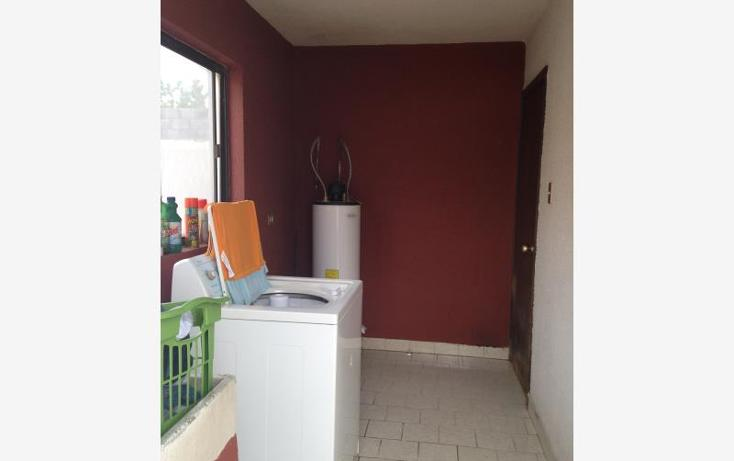 Foto de casa en venta en  3412, quintas del sol, chihuahua, chihuahua, 2840735 No. 14