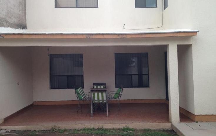 Foto de casa en venta en  3412, quintas del sol, chihuahua, chihuahua, 2840735 No. 16