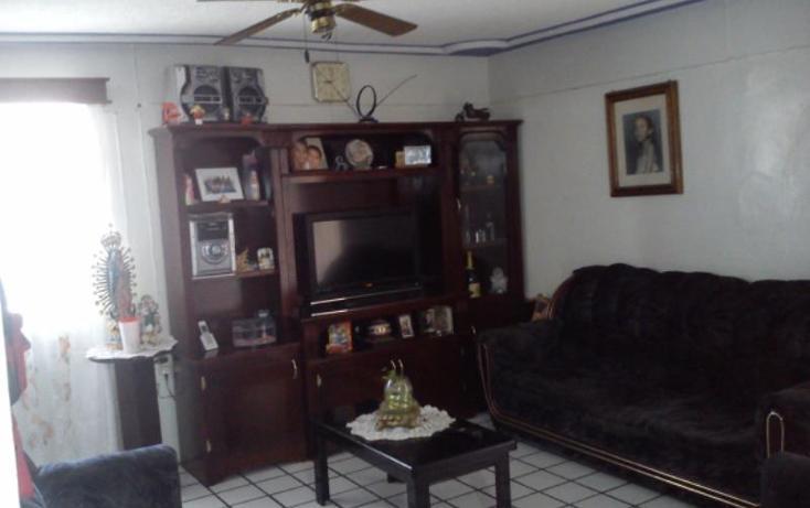 Foto de bodega en venta en  3413, san andrés, guadalajara, jalisco, 1840430 No. 03