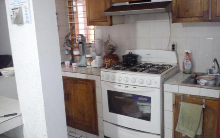Foto de bodega en venta en  3413, san andrés, guadalajara, jalisco, 1840430 No. 05