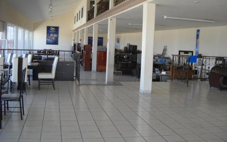 Foto de local en venta en boulevard antonio cardenas 3415, mesa de lourdes, saltillo, coahuila de zaragoza, 2694061 No. 07