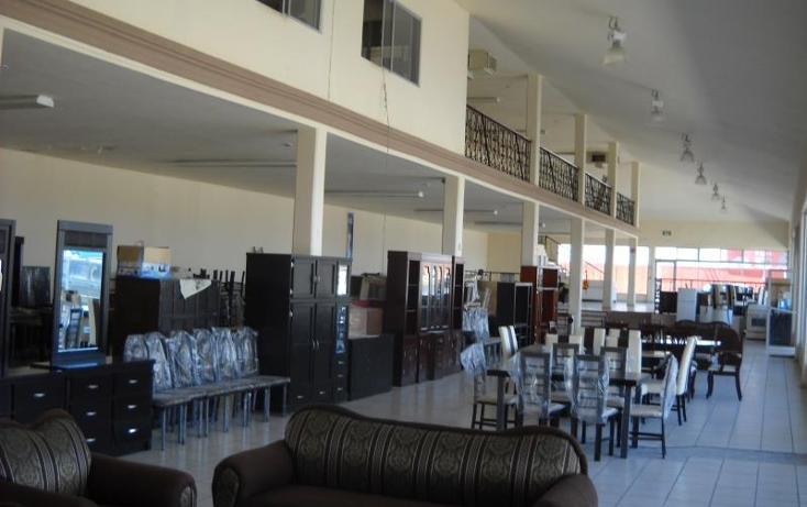 Foto de local en venta en boulevard antonio cardenas 3415, mesa de lourdes, saltillo, coahuila de zaragoza, 2694061 No. 08