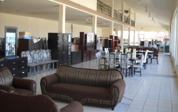 Foto de local en venta en boulevard antonio cardenas 3415, mesa de lourdes, saltillo, coahuila de zaragoza, 2694061 No. 09