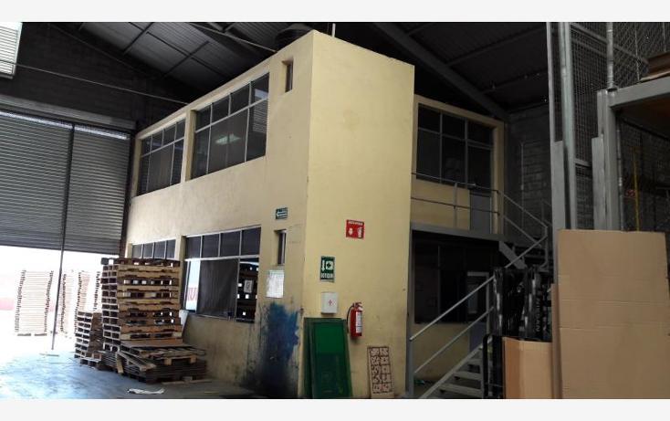 Foto de local en venta en boulevard antonio cardenas 3415, mesa de lourdes, saltillo, coahuila de zaragoza, 2694061 No. 11