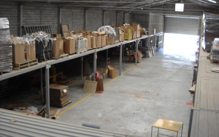 Foto de local en venta en boulevard antonio cardenas 3415, mesa de lourdes, saltillo, coahuila de zaragoza, 2694061 No. 15