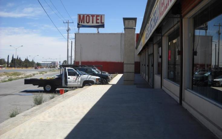 Foto de local en venta en boulevard antonio cardenas 3415, mesa de lourdes, saltillo, coahuila de zaragoza, 2694061 No. 19