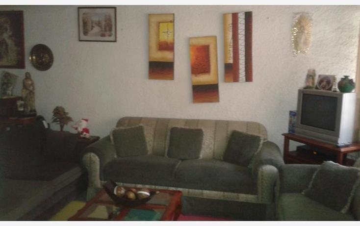Foto de casa en venta en  3416, villa galaxia, mazatlán, sinaloa, 1782784 No. 03