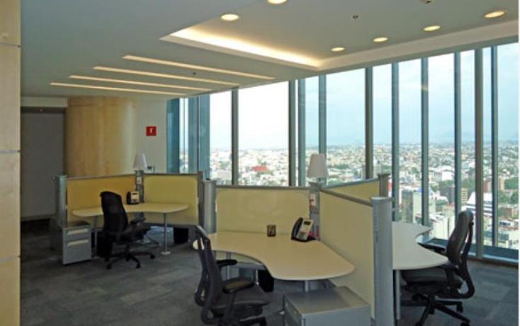 Foto de oficina en renta en paseo de la reforma 342, juárez, cuauhtémoc, distrito federal, 526953 No. 04