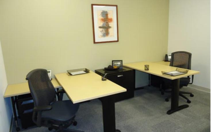 Foto de oficina en renta en paseo de la reforma 342, juárez, cuauhtémoc, distrito federal, 526953 No. 05