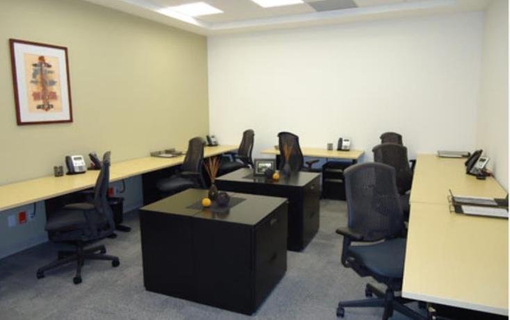 Foto de oficina en renta en paseo de la reforma 342, juárez, cuauhtémoc, distrito federal, 526953 No. 07