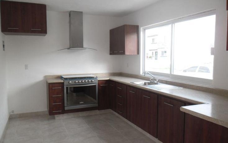 Foto de casa en venta en  342, las fuentes, corregidora, querétaro, 1988218 No. 03