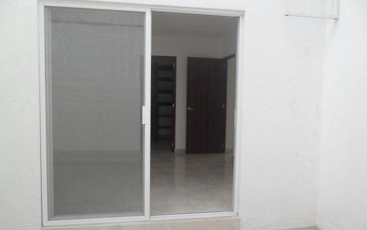 Foto de casa en venta en  342, las fuentes, corregidora, querétaro, 1988218 No. 04