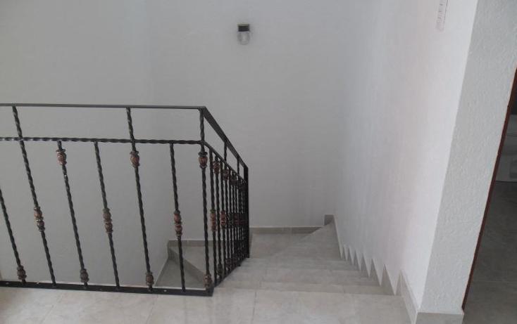 Foto de casa en venta en  342, las fuentes, corregidora, querétaro, 1988218 No. 07